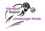 Handballregion Lüneburger Heide